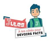 Logo_Jule_175150