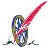 Logo_CLG100100