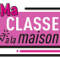 Logo MCALM