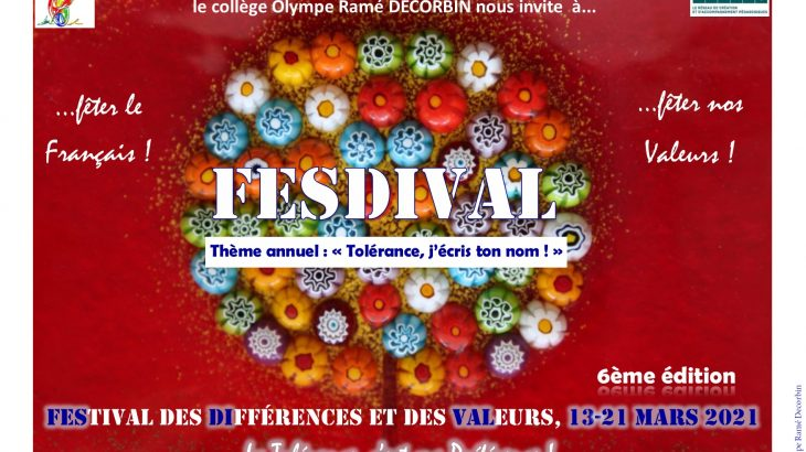 Affiche_Fedsival