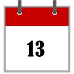 icone-calendrier